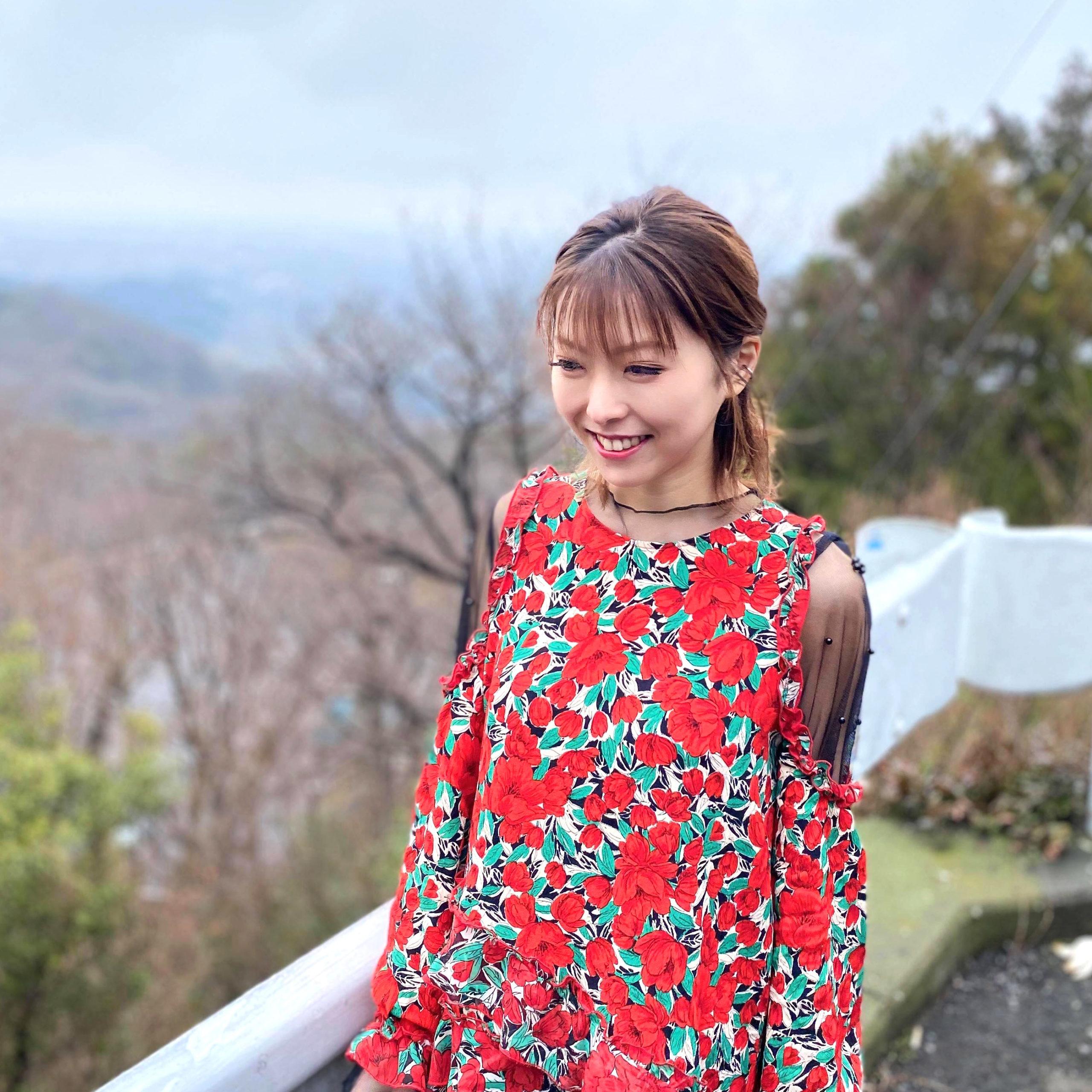茨城県の古河市で書道教室を運営している書家、佐藤牡丹のプロフィール。