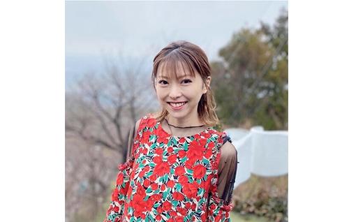 茨城県古河市にて、開講している書家、佐藤牡丹によるアート書道教室です。